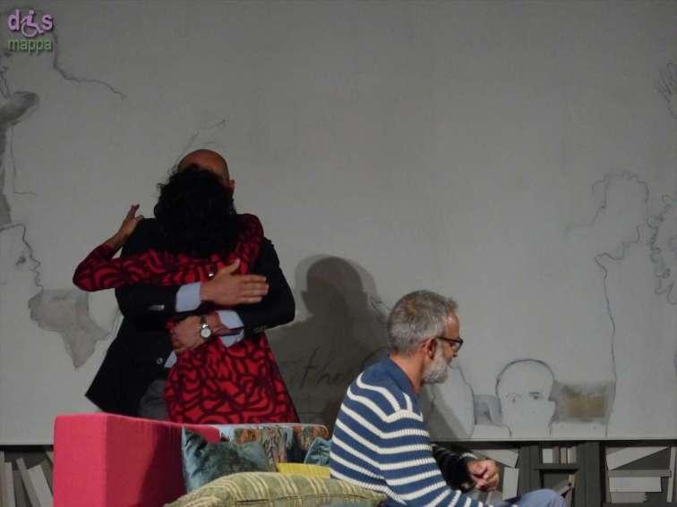20140731 Cous cous clan Teatro cortili Verona 352
