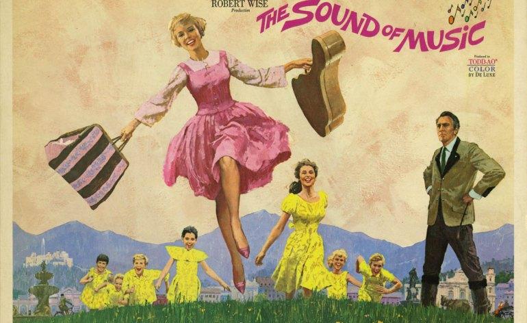The-Sound-of-Music-Tutti-insieme-appassionatamente