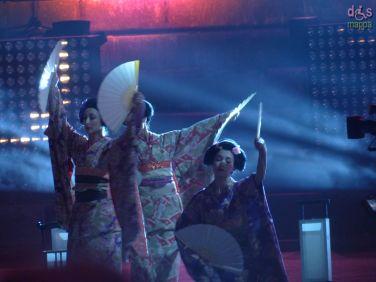 20140601 Turandot Arena di Verona 133