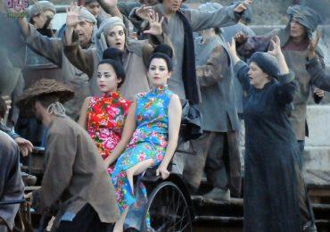 20140705-Prima-opera-Turandot-Arena-Verona-riscio