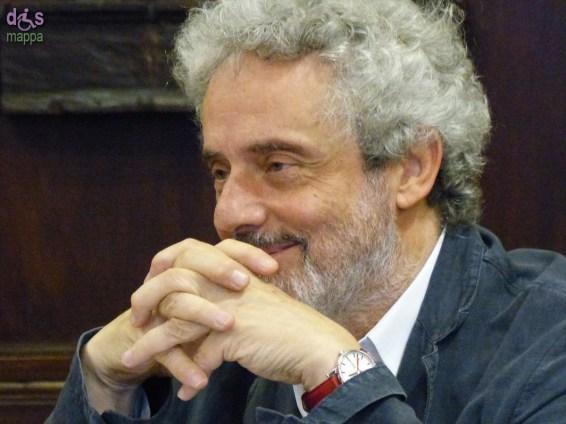 Le musiche della Dodicesima notte sono state composte appositamente da Nicola Piovani, anche lui in questi giorni a Verona