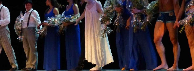 20140729 Gala Stelle danza Verona 1741