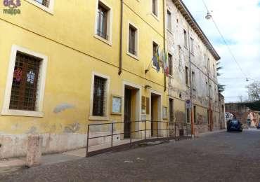 20131228 Sede Fevoss Santa Toscana Verona