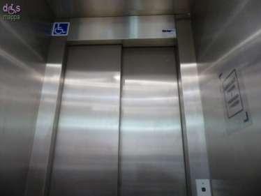 20140208 Accessibilita Piazza Italia via Mazzini Verona 61