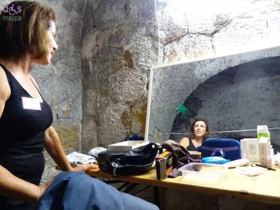 20140730 Lucia Schierano 11