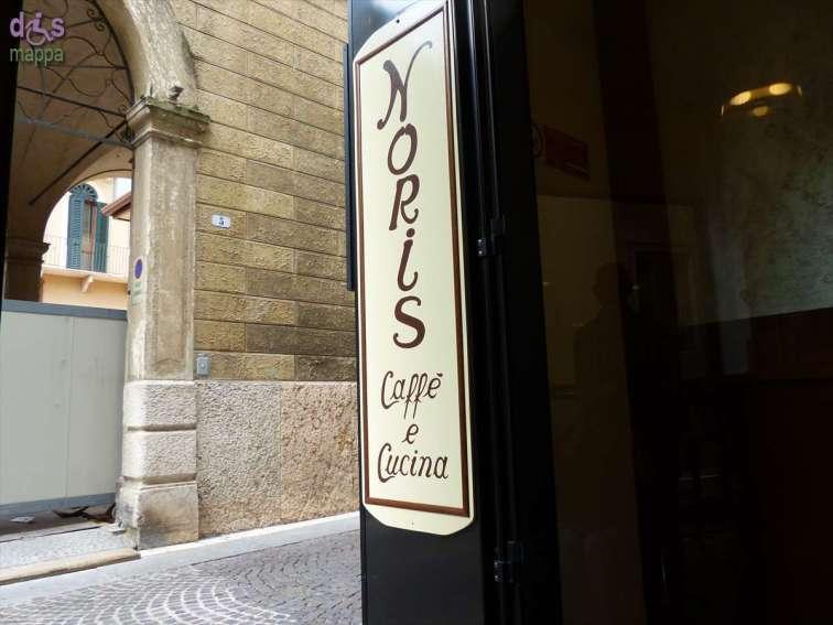 20140731_accessibilita_disabili_caffe_noris_verona_70