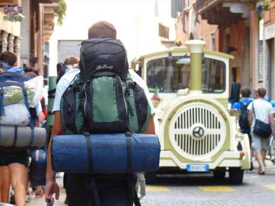 20140801 Scout trenino turistico Verona 5