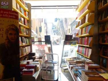20140807 Accessibilita Libreria Mondadori Verona 90