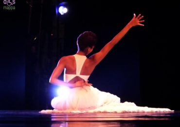 20140807-Alcin-Ailey-II-Teatro-romano-01