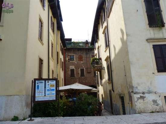 20140809 Sottoriva Verona