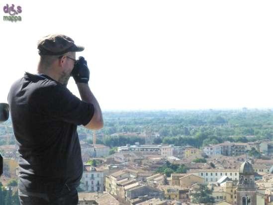 20140817 Turista fotografia veduta Verona