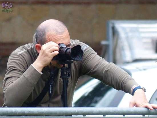 20140904 Fotografo Arsenale Verona