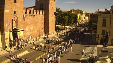 20140914 Parata raduno triveneto alpini Verona 02