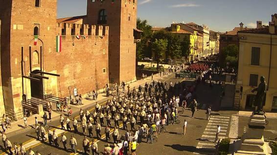 20140914 Parata raduno triveneto alpini Verona 04