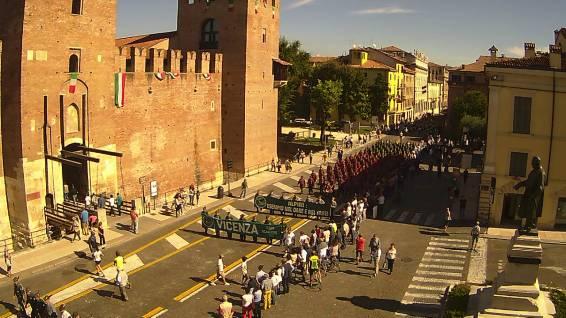 20140914 Parata raduno triveneto alpini Verona 05