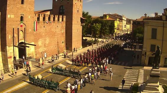 20140914 Parata raduno triveneto alpini Verona 06