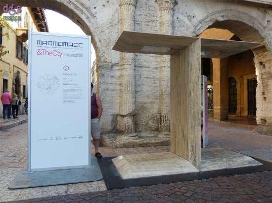 20140928 Marmomacc and the City Verona 67