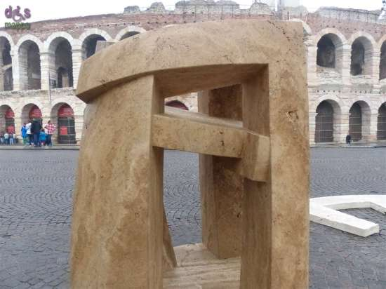 20141001 Marmomacc and the City Verona 83