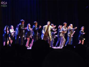 20141004 Naufragio dei matti Anderloni Teatro Ristori Verona 240