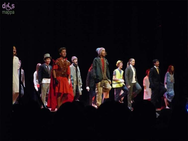 20141004 Naufragio dei matti Anderloni Teatro Ristori Verona 365