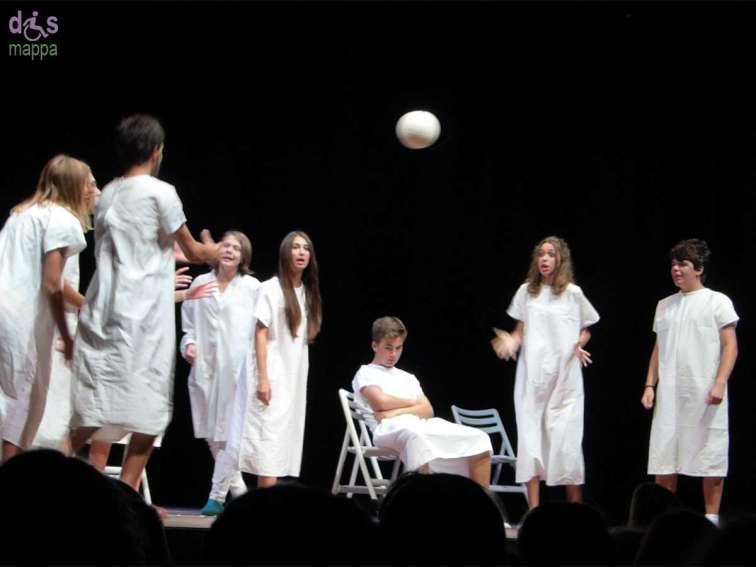 20141004 Naufragio dei matti Anderloni Teatro Ristori Verona 428