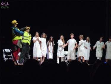 20141004 Naufragio dei matti Anderloni Teatro Ristori Verona 432