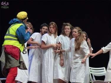20141004 Naufragio dei matti Anderloni Teatro Ristori Verona 436