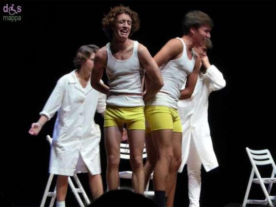 20141004 Naufragio dei matti Anderloni Teatro Ristori Verona 440