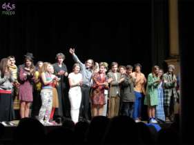 20141004 Naufragio dei matti Anderloni Teatro Ristori Verona 478