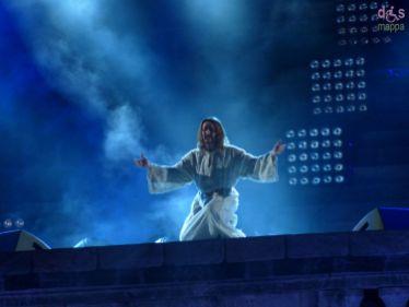 20140601 Jesus Christ Superstar Arena di Verona 262