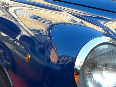 20140928 Legend Cars Verona auto epoca 51