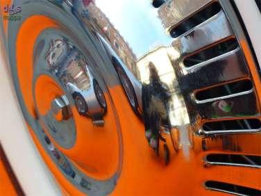 20140928 Legend Cars Verona auto epoca 57