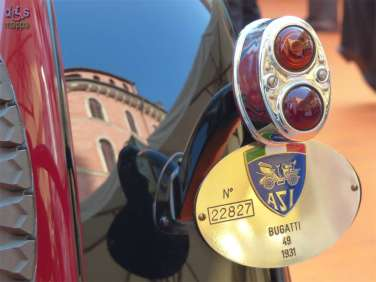 20140928 Legend Cars Verona auto epoca 78