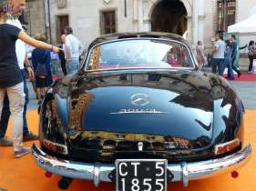 20140928 Legend Cars Verona auto epoca 44