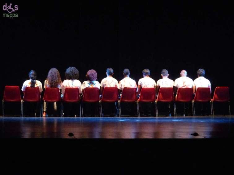 20141012 Permessi Simone Azzoni Teatro Nuovo Verona 555