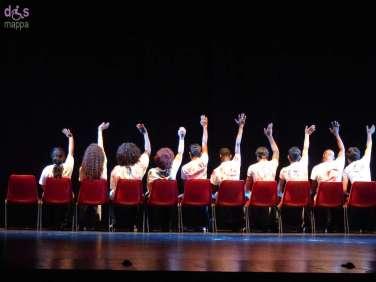 20141012 Permessi Simone Azzoni Teatro Nuovo Verona 559