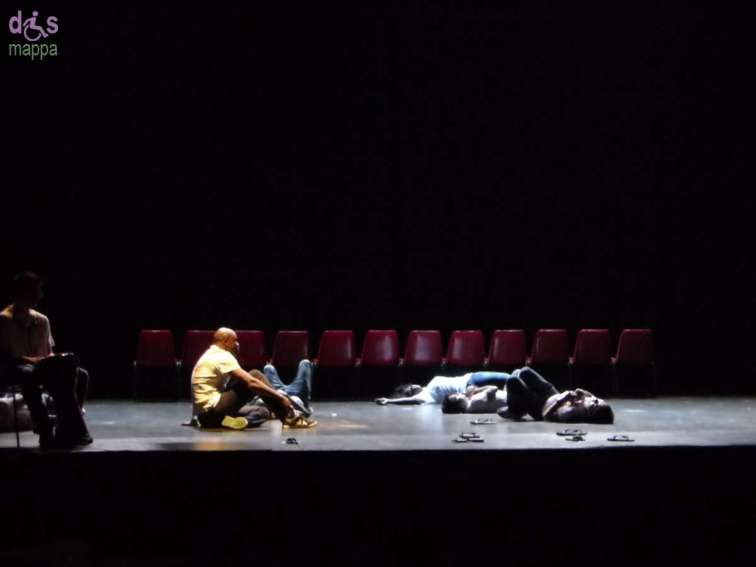 20141012 Permessi Simone Azzoni Teatro Nuovo Verona 594