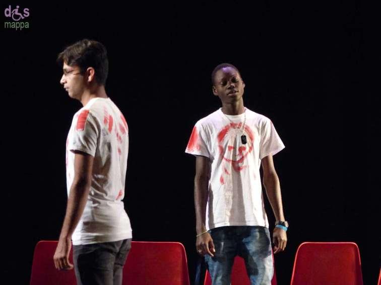 20141012 Permessi Simone Azzoni Teatro Nuovo Verona 602
