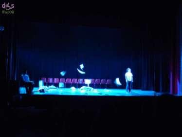 20141012 Permessi Simone Azzoni Teatro Nuovo Verona 623