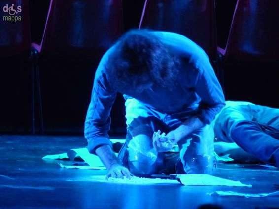 20141012 Permessi Simone Azzoni Teatro Nuovo Verona 633
