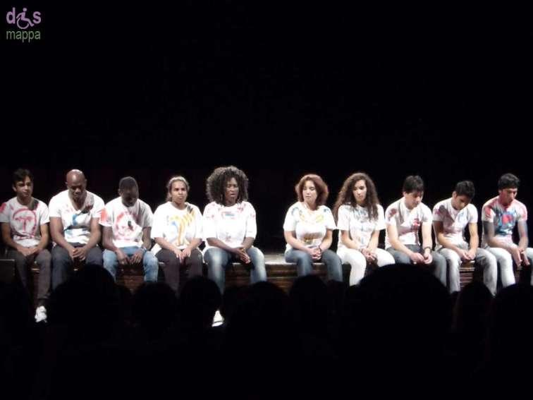 20141012 Permessi Simone Azzoni Teatro Nuovo Verona 648
