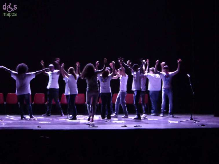 20141012 Permessi Simone Azzoni Teatro Nuovo Verona 670
