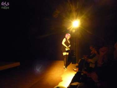 20141018 La putana Isabella Caserta Teatro Laboratorio 653