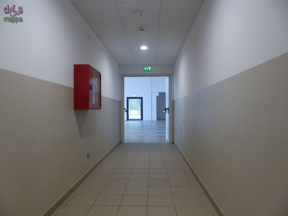Corridoi Bottagisio Sporting Center