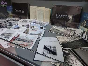 20141031 Mostra Presente passante Biblioteca Frinzi Verona 144