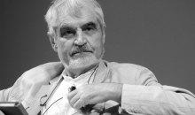 Serge Latouche: la decrescita per uscire dalla crisi