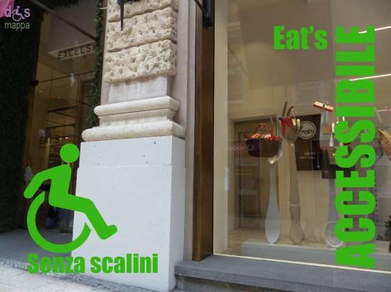 02-Eats-Excelsior-via-Mazzini-Verona-Accessibilita-disabili