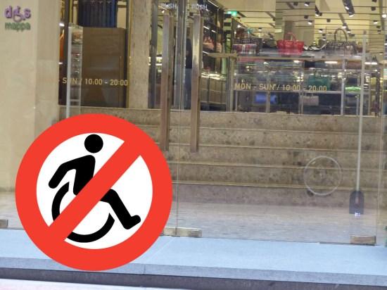 03-Excelsior-via-mazzini-Verona-Accessibilita-disabili