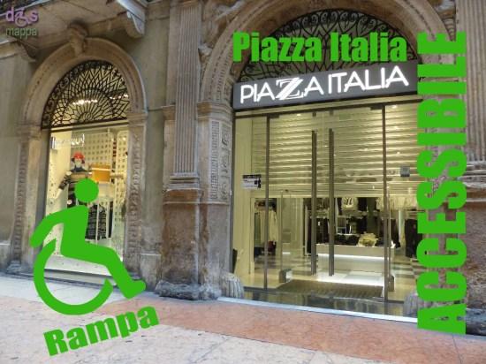 19-Piazza-Italia-via-Mazzini-Verona-Accessibilita-disabili