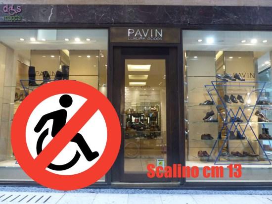 20-Pavin-via-Mazzini-Verona-Accessibilita-disabili